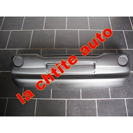 PARE CHOC AV AIXAM 400
