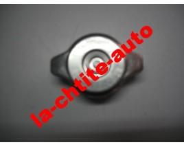 BOUCHON DE RADIATEUR DE REFROIDISSEMENT DIAMETRE 31