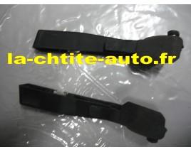 2 CHARNIERE DE CAPOT D OCCASION MICROCAR MC1 / MC2