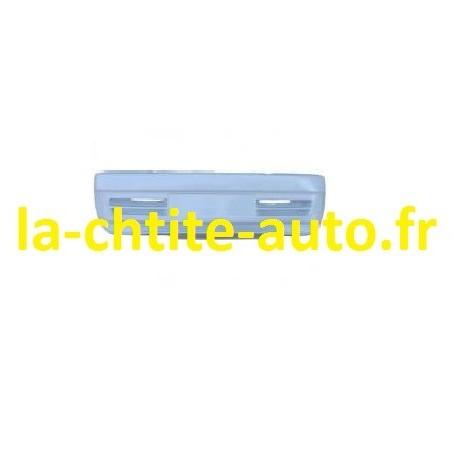 PARE CHOC AVANT A540 (fibre)