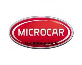MÉCANISME LEVE VITRE D OCCASION CONDUCTEUR MICROCAR MC1 / MC2