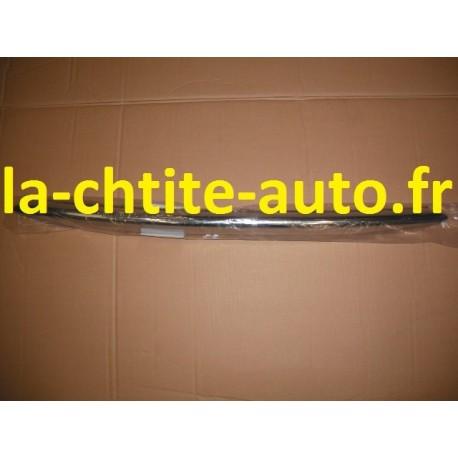 BARETTE CHROME PC AV MGO