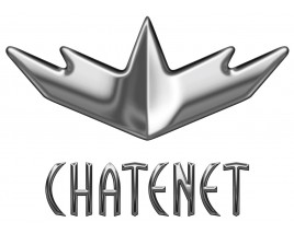 PORTE COMPLETE D OCASION CHAUFFEUR CHATENET BAROODER