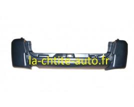 PARE CHOC ARRIERE AIXAM ROADLINE-CITY