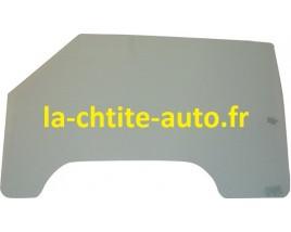 VITRE CHAUFFEUR NEUVE CHATENET CH26