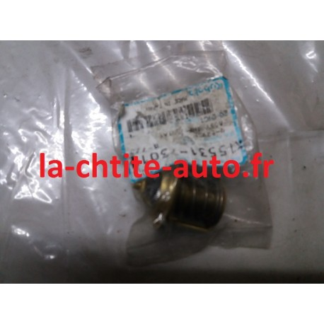 THERMOSTAT KUBOTA (aixam) DIAMETRE 38 mm