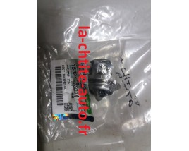 THERMOSTAT KUBOTA ( aixam) DIAMETRE 44 mm