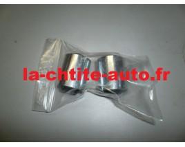 SILENT BLOC DE TRAIN ARRIERE DE MICROCAR MGO1-2