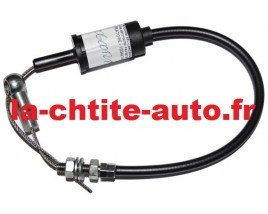CABLE D'ACCELARATEUR MC2