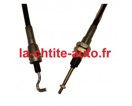 CABLE INVERSEUR SULKY M10 M12 M14