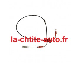 CABLE INVERSEUR MGO 1-2