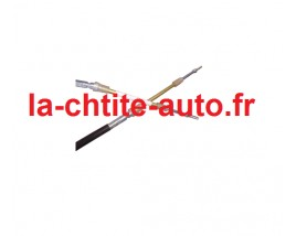 CABLE INVERSEUR CHATENET BAROODER