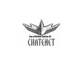 CABLE ACCELERATEUR CH26 YANMAR