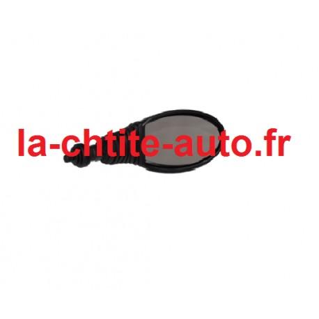 RETROVISEUR EXTERIEUR D'OCCASION PASSAGER XTOO-R
