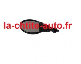 RETROVISEUR EXTERIEUR D'OCCASION CHAUFFEUR XTOO-MAX-R