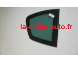 CUSTODE CONDUCTEUR AIXAM 400