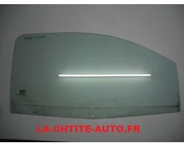 VITRE DE PORTE PASSAGER AIXAM 400 /500