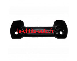 PARE CHOC ARRIERE CHATENET CH26 V2