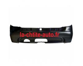 PARE CHOC ARRIERE LIGIER JS50 PHASE 1