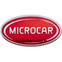 MICROCAR