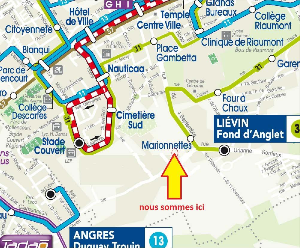 plan-de-bus-ConvertImage%20(1).jpg