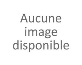 1 AMORTISSEUR AVANT SONIQUE- STYLE- EKE