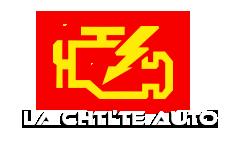 la-chtite-auto